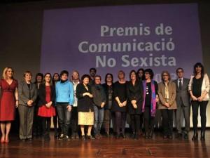 Associació de Dones Periodistes de Catalunya