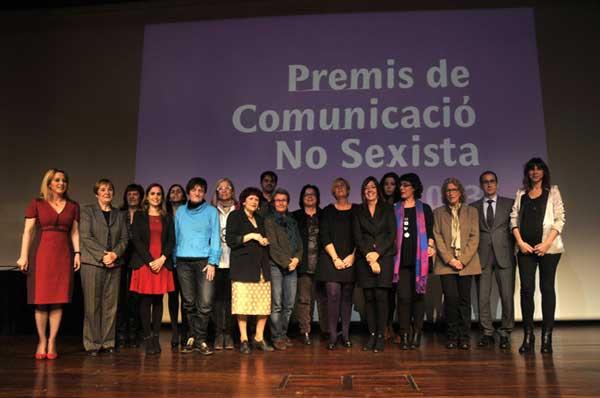 Premi ADPC
