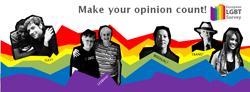 Enquesta europea LGTB