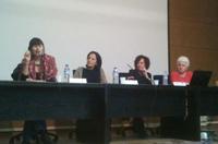 Los puestos directivos: Asignatura pendiente de las mujeres periodistas