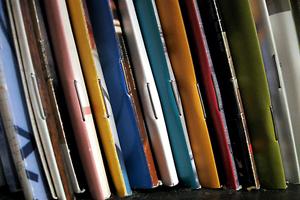 informes i publicacions