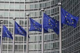 Manifest de la Federació Europea de Periodistes (FEP)