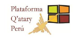 Plataforma Qatary