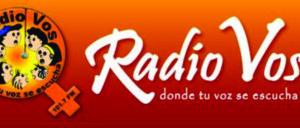 Premi Cooperació 0,7 per la nicaragüenca Radio Vos