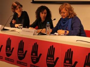 L'Estat del Racisme a Catalunya
