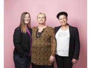 Iniciativa feminista al Parlament Europeu