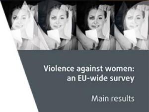 Violència contra les dones: tots els dies i a tot arreu