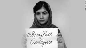 malala-yousafzai-bring-bac-our-girls