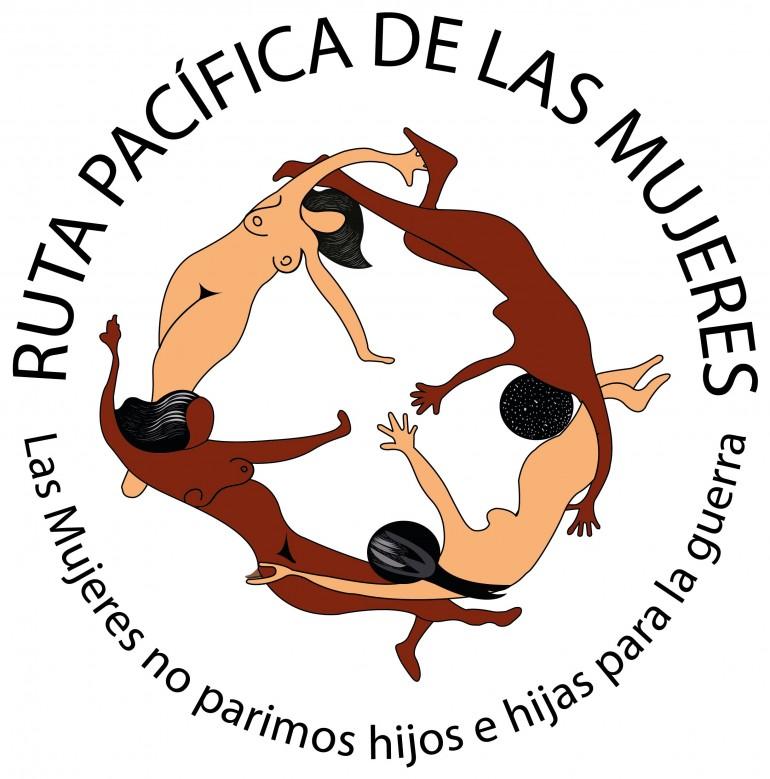 logo_ruta_pacifica_mujeres