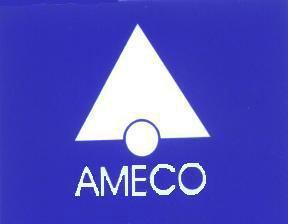 AMECO Asociación Española de Mujeres Profesionales de los Medios de Comunicación
