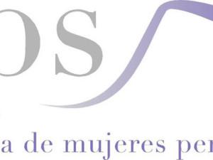Asamblea Andaluza de Mujeres Periodistas
