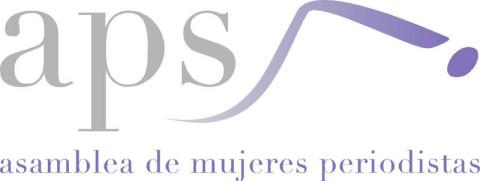 Asociación de Mujeres Periodistas. Andalucia