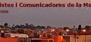 Xarxa Mediterrània d'Informació i Comunicació amb Visió de Gènere