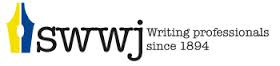 The Society of Women Writers & Journalists (Regne Unit)