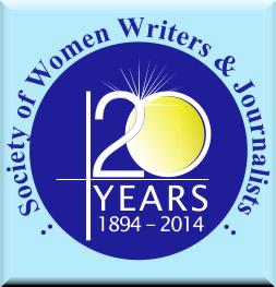 SWWJ, 120 aniversari