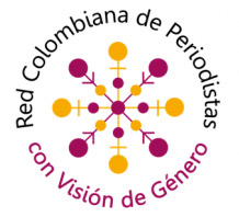 Red Colombiana de Periodistas con Visión de Género