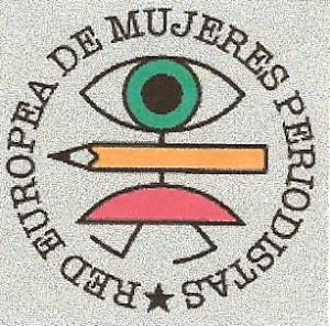logo XEDP