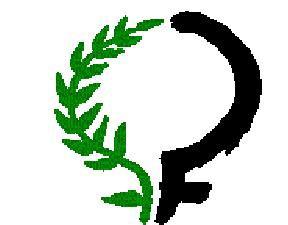 Iniciativa Armenia del Movimiento Internacional por la Paz de Mujeres de Negro
