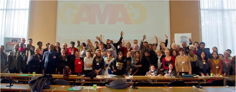 Foto assemblea Gamag