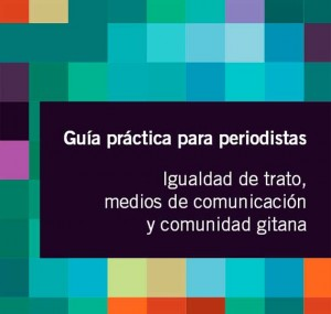 Guía Comunidad Gitana