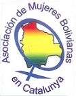 Associació Dones Bolivianes 1