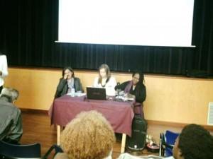 Associació Soci-Cultural Dominicana a Catalunya (ASOCDOM)
