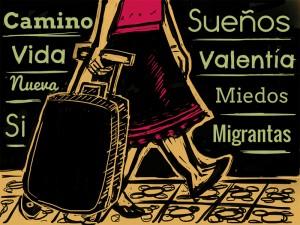 Migranta