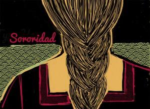 Sororidad Casa Iberoamericana de la Mujer