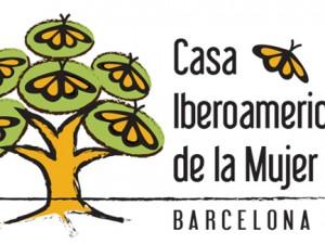 Casa Iberoamericana de la Mujer