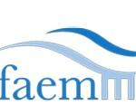 Logo Afaemme