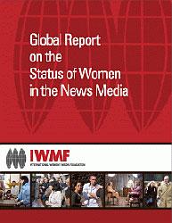 global-report-iwmf