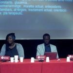 Experiències de la Taula Catalana de Codesenvolupament
