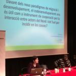 Taula Catalana de Codesenvolupament