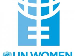 Declaració del Consell Nacional de Dones de Catalunya per a la 62a sessió de la CSW