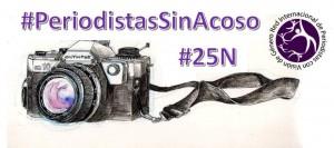 fotografas_sin_acoso