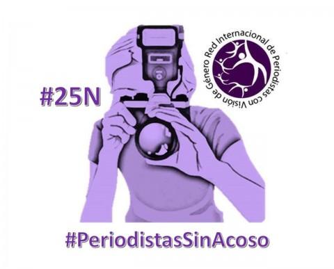 periodistas_sin_acoso