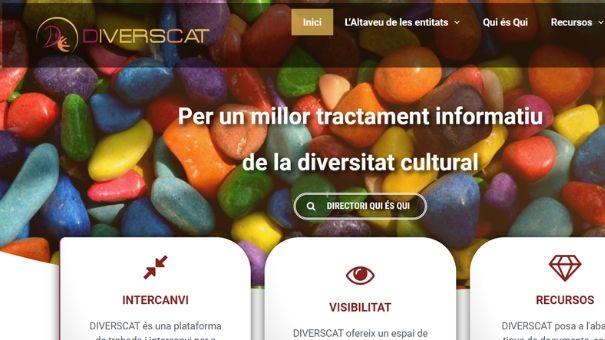 Donant veu a la diversitat cultural