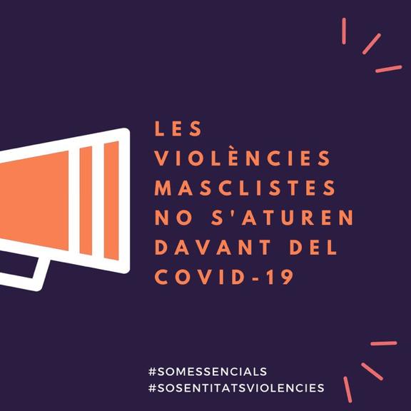 Entitats_Feministes_Covid19