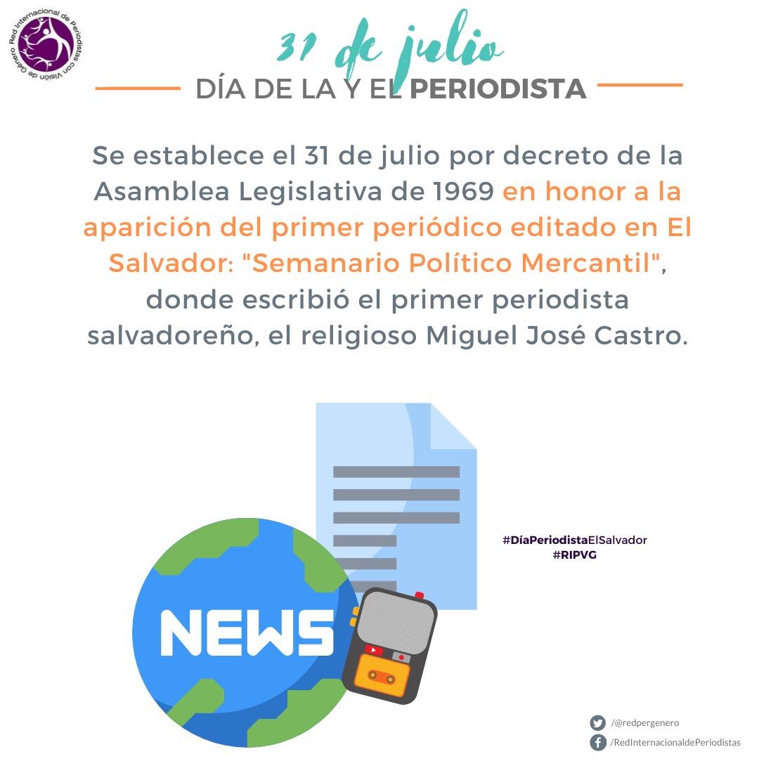 dia_periodista_el_salvador