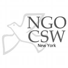 Guia sobre els Informes Nacionals per a ONG