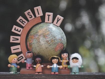 Interculturalitat i apoderament de gènere