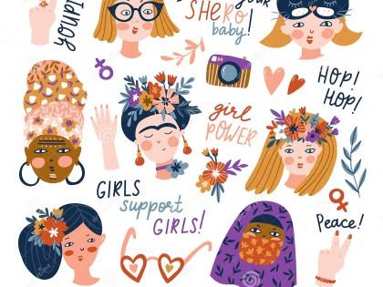 Espai de Dones, edició 2020