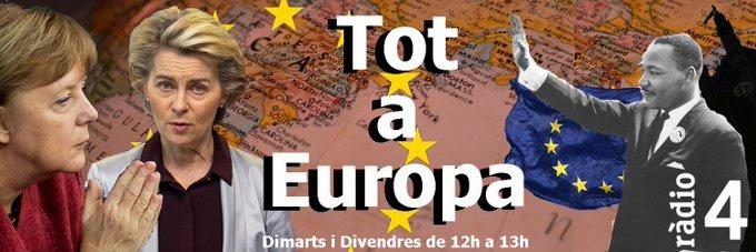 totaEuropa